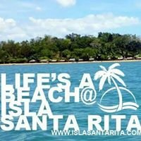 Sta. Rita Island Resort