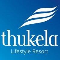 Thukela Lifestyle Resort