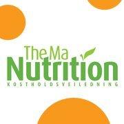 Thema Nutrition