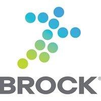 Brock USA