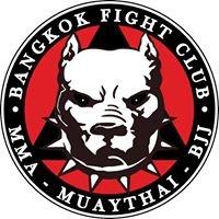 Bangkok Fight Club