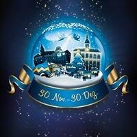 Pfaffenhofener Wichtelzeit und Weihnachtszauber