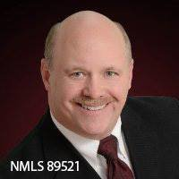 Kevin Pangle - Evergreen Home Loans