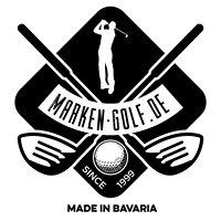 Marken-Golf.de