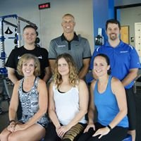 Benefit Personal Training