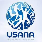 Usana - Nutritional You Can Trust