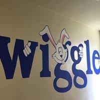 Wiggle 100