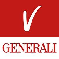 Schmidt & Kollegen - Regionaldirektion der Allfinanz AG DVAG