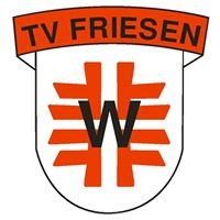 TV Friesen Walkenried e.V.
