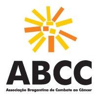 ABCC - Associação Bragantina de Combate ao Câncer