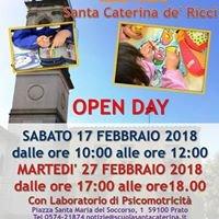 Scuola Paritaria Santa Caterina De' Ricci