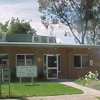 Trudewind Road Neighbourhood House Inc.