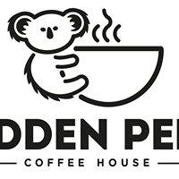 Hidden Perk