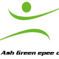 New Ash Green epee club