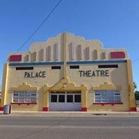 Palace Theatre Rec Centre - Boulder, Western Australia