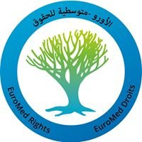 EuroMed Rights - Tunisia