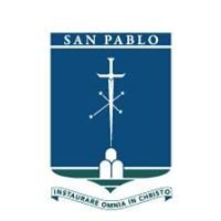 Colegio San Pablo Sede Centro