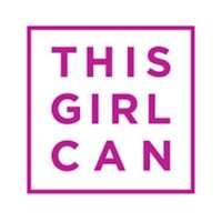 This Girl Can - Rotherham