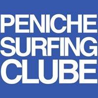 Peniche Surfing Clube