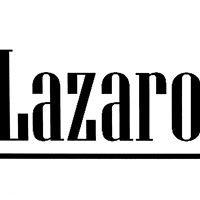 Lazaro's Restaurant & Bar