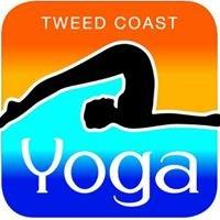 Tweed Coast Yoga