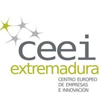 CEEI Extremadura