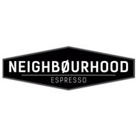 Neighbourhood Espresso
