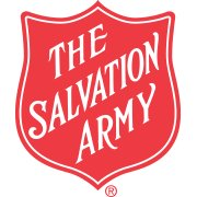 The Salvation Army Herkimer