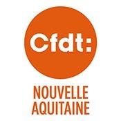 CFDT Nouvelle-Aquitaine
