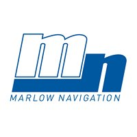 Marlow Navigation Phils. Inc.