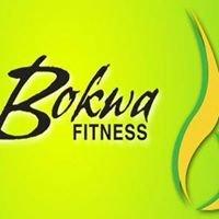 Bokwa Fitness Exeter