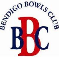 Bendigo Bowls