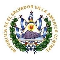 Consulatul Onorific al Republicii El Salvador la Bucuresti