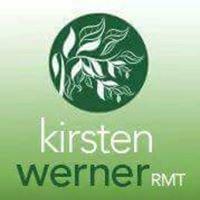 Kirsten Werner RMT