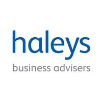 Haleys