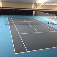 National Tennis Centre