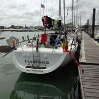 RBSC Jachthaven-Zeebrugge