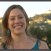 Sarah Vosen, Licensed Acupuncturist & Diplomate of Oriental Medicine