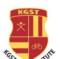 KGST 구미센터