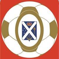 Old Scotch Soccer Club