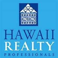 Hawaii-Realty Pros