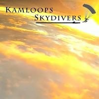 Kamloops Skydivers