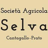 Società Agricola Selva