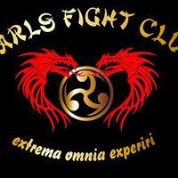 Karls Fightclub Freiburg - Kickboxen