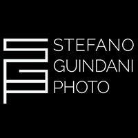 SGP Stefano Guindani Photo