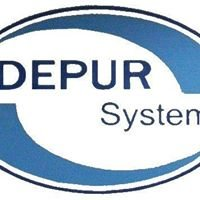 Depursystem S.r.l.  Depuratori d'Acqua
