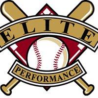 Elite Performance Baseball and Softball Training Center