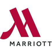 Marriott São Paulo Airport Hotel