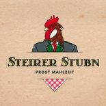 Steirer Stubn
