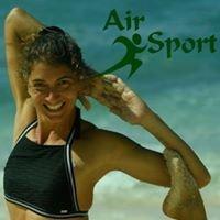 Air-Sport Yoga974